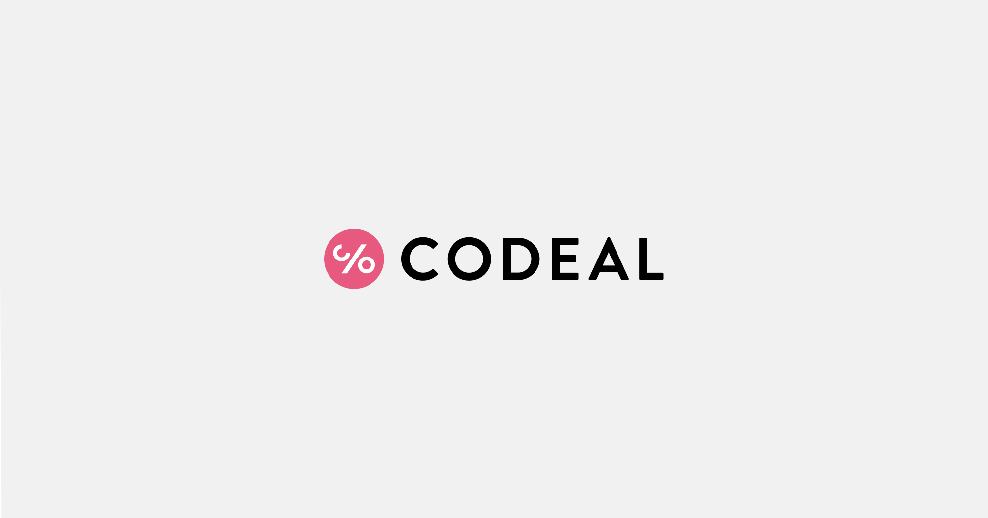 CODEAL